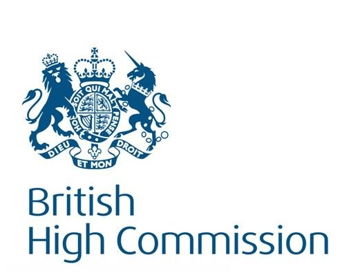 UK-Nigeria Tech Hub Operations Manager at British High Commission (BHC)  Nigeria | The Bridge Leadership Foundation